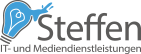 Steffen IT- und Mediendienstleistungen